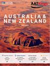 AAT Kings Australia and New Zealand