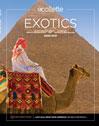 Exotics 2020-2021