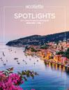 Spotlights 2020-2021 | Vol. 1