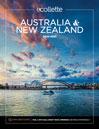 Australia & New Zealand 2020-2021