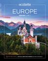 Europe 2020-2021 | Vol. 1