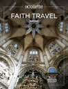 Faith Travel 2020/2021