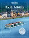 River Cruise 2020-2021 | Vol. 2