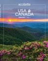 USA & Canada 2020-2021 | Vol. 1