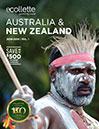 Australia & New Zealand 2018-2019 | Vol. 1