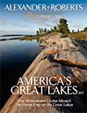 America's Great Lakes