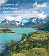 Essence of Central & South America