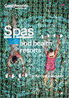Spas and Health Resorts