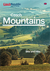 Czech Mountains