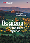Regions of the Czech Republic