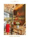 2018 Boutique River Cruises