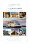 Victory's Yucatan
