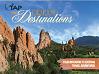 TAP into Dream Destinations