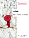 Asia 2020/21