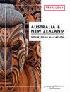 Australia & New Zealand 2020