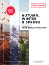 Autumn Winter and Spring Europe 2019/20