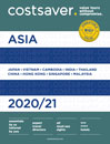 Costsaver Asia 2020/21