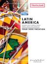 Latin America 2020