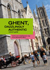 Ghent Visitor Guide