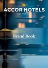 Brand Book July 2016