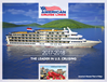 2017-2018 Cruise Guide