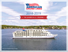 2018-2019 Cruise Guide