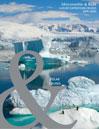 Polar Cruises 2019-2020