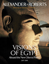 Visions of Egypt