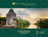 Vietnam, Cambodia, & The Mekong River