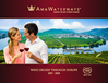 Wine Cruises Through Europe