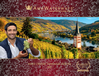 Wine Cruises Through Europe 2019