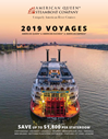 2019 Voyages