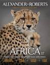 Africa 2020-2021