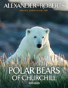 Polar Bears Of Churchill 2019-2020