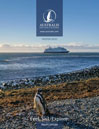 Expedition Cruises 2019-2020