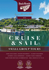 Cruise & Sail Small Group Tours