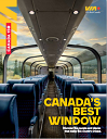 Canada's Best Window