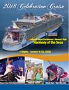 2018 Celebration Cruise