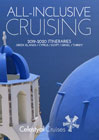 All-Inclusive Cruising 2019-2020 Itineraries