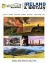 Ireland & Britain