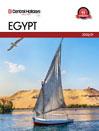 Egypt 2020/21