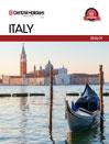 Italy 2020/21