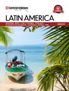 Latin America 2020/21