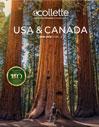USA & Canada 2018-2019 | Vol. 2