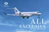 Luxury Air