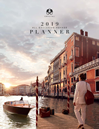 All Exclusive Voyage Planner