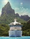 2020 World Cruise