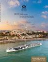 River Atlas 2019-2020 Preview