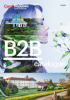 B2B Catalogue