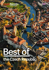 Best of the Czech Republic